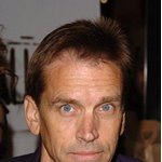 Bill Moseley Photos