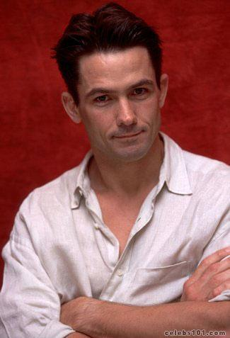http://www.celebs101.com/gallery/Billy_Campbell/189131/Billy_Campbell_4.jpg