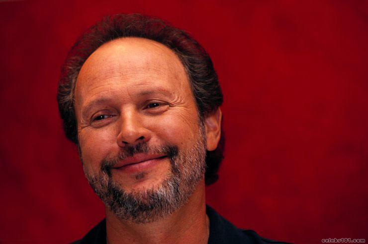 BILLY CRYSTAL - High quality image size 740x492 of BILLY CRYSTAL ...