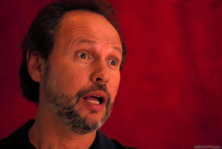 BILLY CRYSTAL - High quality image size 735x494 of BILLY CRYSTAL ...