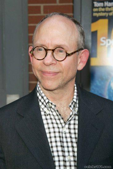 Bob Balaban Wallpapers