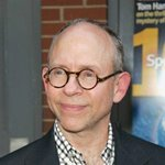 Bob Balaban Photos