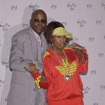 Bobby Brown Photos
