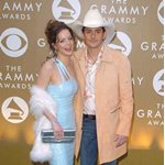 Brad Paisley Photos