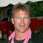 Brian Bosworth Photos