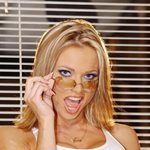 Briana Banks Picture