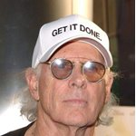 Bruce Dern Photos