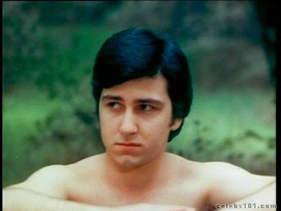 Bruno Kirby PhotosBruno Kirby