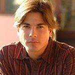 Bryan Dattilo biography at Celebs101.com -  6.3KB