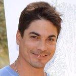 Bryan Dattilo biography at Celebs101.com -  5.8KB