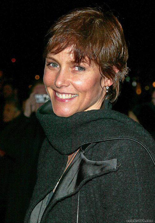Carey Lowell Photos