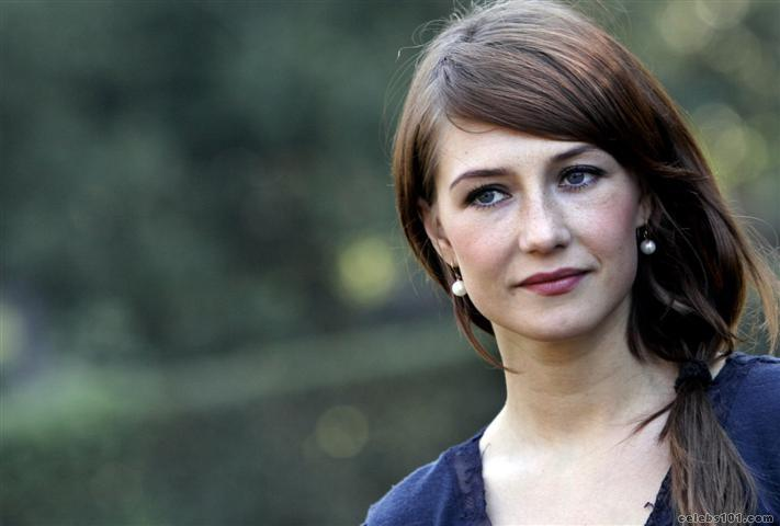 Carice Van Houten - Photo Actress