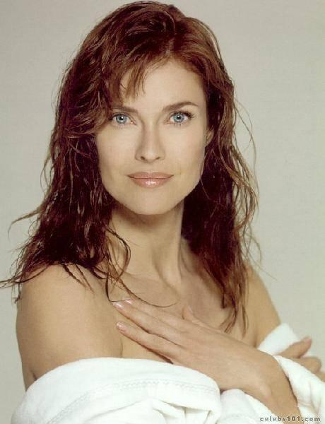 from Dean carol alt totally nude