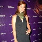 Cassidy Freeman Photos
