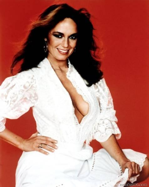 driving force and catherine bach