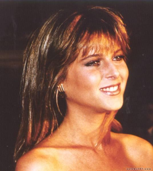 catherine oxenberg time servedcatherine oxenberg pictures, catherine oxenberg instagram, catherine oxenberg, catherine oxenberg photos, catherine oxenberg 2014, catherine oxenberg dynasty, catherine oxenberg net worth, catherine oxenberg imdb, catherine oxenberg and casper van dien, catherine oxenberg royal wedding, catherine oxenberg sexology, catherine oxenberg heute, catherine oxenberg time served, catherine oxenberg hot, catherine oxenberg divorce, catherine oxenberg movies