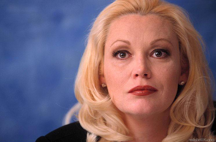 cathy moriarty twittercathy moriarty young, cathy moriarty twitter, cathy moriarty imdb, cathy moriarty raging bull, cathy moriarty photos, cathy moriarty net worth, cathy moriarty movies, cathy moriarty casper, cathy moriarty car accident, cathy moriarty hot, cathy moriarty pizza, cathy moriarty husband, cathy moriarty nudography, cathy moriarty smoking, cathy moriarty law and order, cathy moriarty biography, cathy moriarty images