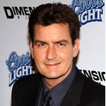 charlie sheen photo 7
