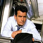 charlie sheen photo 8