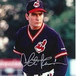 charlie sheen photo 9