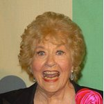 Charlotte Rae Photos