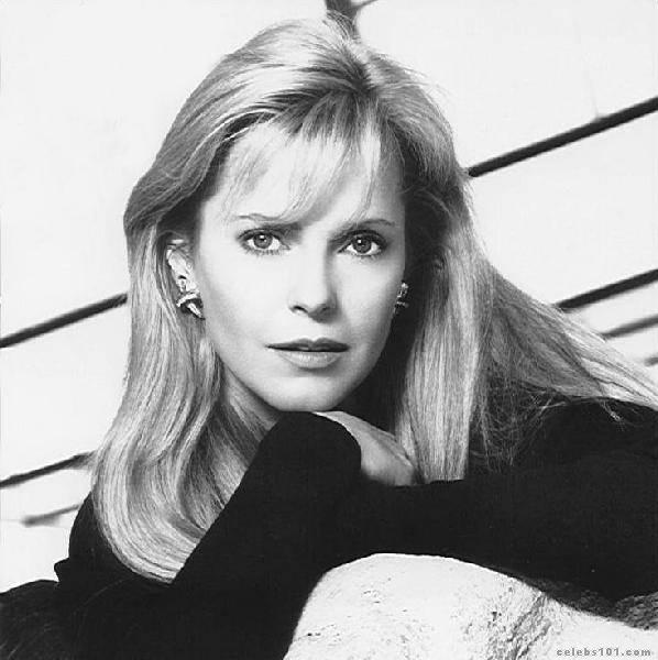 Cheryl Ladd - Gallery Photo