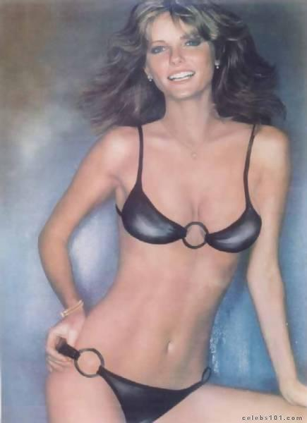 cheryl tiegs photo 38 ... as several adult tube sites (think Youtube for porn) and MovieBox, ...