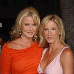 Chris Evert Photos