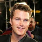 Chris O Donnell Picture