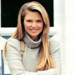 christie brinkley photo 5