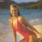 christie brinkley photo 8