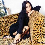 christina scabbia photo 6