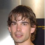 Christopher Gorham Photos