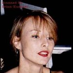 Chynna Phillips Photos
