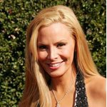 Cindy Margolis Picture