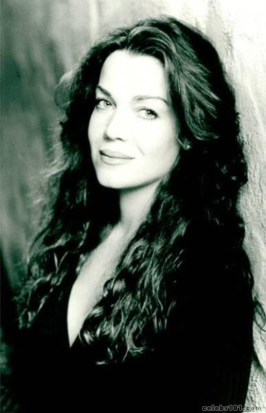 claudia christian photo 7