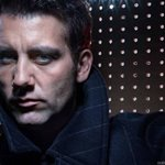 clive owen photo 3
