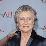 Cloris Leachman Photos