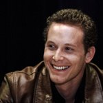 Cole Hauser Photos
