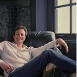 colin firth photo 43