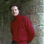 colin firth photo 6