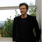 colin firth photo 7