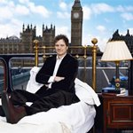 colin firth photo 8