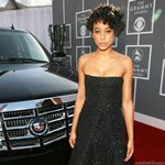 Corinne Bailey Rae Photos