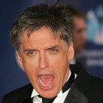 craig ferguson photo 1