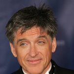 craig ferguson photo 4
