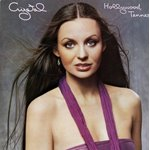 crystal gayle photo 39