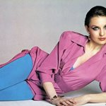 crystal gayle photo 4