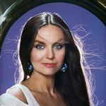crystal gayle photo 6