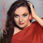 crystal gayle photo 8